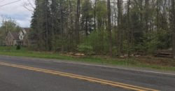 Centennial Woods Subdivision Lot No. 1